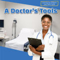 A Doctor's Tools (16)