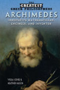 Archimedes: Innovative Mathematician, Engineer, and Inventor (16)