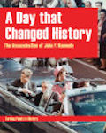 A Day that Changed History: The Assassination of John F Kennedy (14)