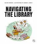 Navigating the Library (13)