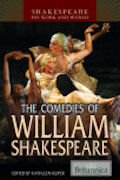 Comedies of William Shakespeare, The  (13)