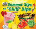 "Summer Sips to ""Chill"" Dips (13)"