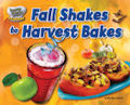Fall Shakes to Harvest Bakes (13)