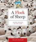 A Flock of Sheep: Animal Groups on the Farm (13)