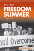 1964 Freedom Summer, The (14)