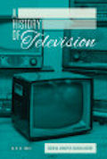 A History of Television (15)