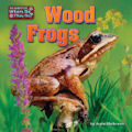 Wood Frogs (15)