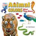 Animal Colors: What They Mean (15)