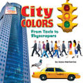 City Colors: Taxis to Skyscrapers (15)
