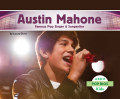 Austin Mahone: Famous Pop Singer & Songwriter (15)