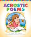 Acrostic Poems (15)