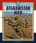 Afghanistan War, The (15)