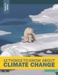 12 Things to Know about Climate Change (15)