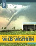 12 Things to Know about Wild Weather (15)