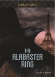 Alabaster Ring, The (15)