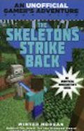 Skeletons Strike Back, The (15) #5