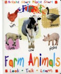 First Farm Animals (15)