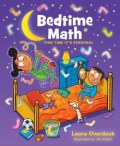 Bedtime Math: This Time It's Personal (14)