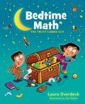 Bedtime Math: The Truth Comes Out (15)