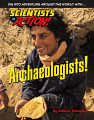 Archaeologists! (16)
