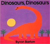 Dinosaurs, Dinosaurs Big Book (91)