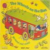 Wheels on the Bus Big Book (01)