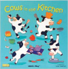 Cows in the Kitchen - Big Book (09)