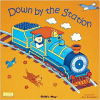 Down by the Station - Big Book (02)