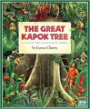 Great Kapok Tree: A Tale of the Amazon Rain Forest, The (98)