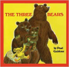 Three Bears Big Book (14)