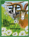 Three Billy Goats Gruff Big Book (06)