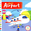 Busy Airport (15)