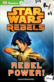 Star Wars Rebels: Rebel Power! (15) Level 2