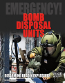 Bomb Disposal Units: Disarming Deadly Explosives (16)