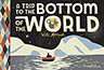 Trip to the Bottom of the World with Mouse (16)