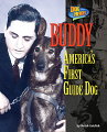 Buddy: America's First Guide Dog (16)