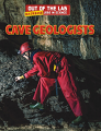 Cave Geologists (16)