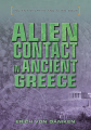Alien Contact in Ancient Greece (16)