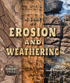 A Look at Erosion and Weathering (16)