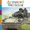 Armored Vehicles (16)