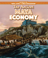 Ancient Maya Economy, The (17)