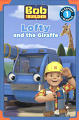 Bob the Builder: Lofty the Giraffe (16) Level 1