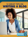 12 Great Tips on Writing a Blog (17)