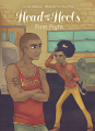 Book 3: First Fight (17)