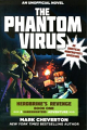 Phantom Virus, The (16) #1