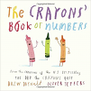 Crayons' Book of Numbers, The (16)