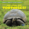 100-Year-Old Tortoises (17)