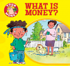 What Is Money? (17)
