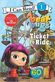 Beat Bugs: Ticket to Ride (17) Level 1