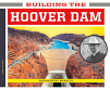 Building the Hoover Dam (18)